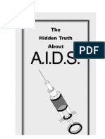 AIDS Islam Truth