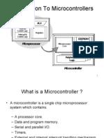 modul E4160 unit 2 mikrocontroller mikro processor