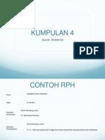 Rph Mt 4 Peratus-1