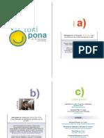 Manual Tokipona