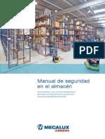 manual-seguridad-conv-esp-26965.pdf