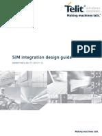Telit SIM Integration Design Guide Application Note r10 (1)