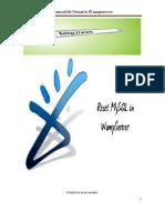 Manual+de+Usuario+Wampserver1 2