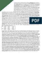 chem 321 exam 1 study guide