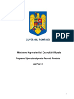 123942770 Ghid de Accesare FonduriAGRICULTURA