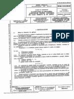 STAS 10101 OB-87 Actiuni Pentru Poduri de Drum Si Cf