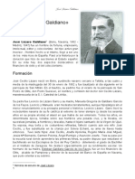 LázaroGaldiano.pdf