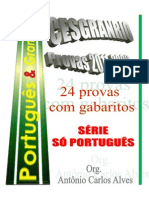 Http Www.portuguesegramatica.com