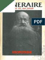 Itinéraire une vie une pensée n°3 juin 1988-Kropotkine.pdf