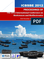 Bioelectronics & Biosciences-FULL