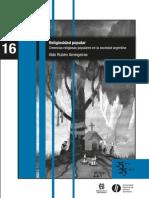 16_Religiosidad_popular_Ameigeiras.pdf