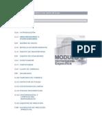 herramientas para frio.pdf