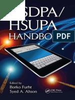 [ 5-6 ] - Hsdpa-Hsupa-Handbook