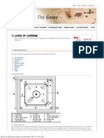 All India Carrom Federation _ the Game _ Laws of Carrom