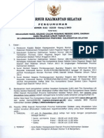 pengumuman-cpns-2013-kalsel.pdf