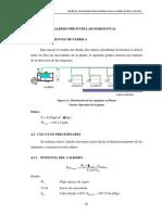 capitulo 4v11.pdf