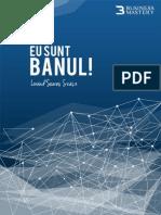 EuSuntBanul