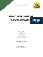 Finalized report.pdf