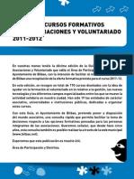 Guia Recursos 2011 2012