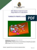 autoinstruccion acidentes cortopunzantes.pdf