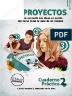 cp2_losproyectos