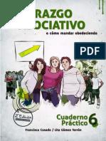 cp6_liderazgo
