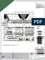 1 - PDF (1)