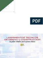 Cartilla Lineamientos Edicion 2.