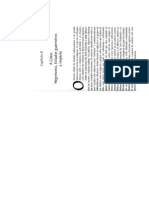 Capítulo 8 China Estados Guerreiros e Império.pdf