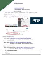 Harounies VPN Voor DUMMIES