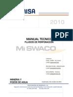 Catalogo+Mi Swaco (1)