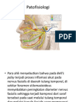 Patofisiologi Bells Palsy
