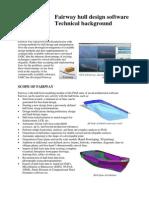 Fairway Technical Background