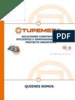 Presentación Tupemesa _tubest