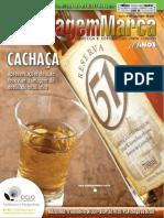 Revista EmbalagemMarca 120 - Agosto 2009