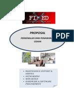 proposal usaha komputer.pdf