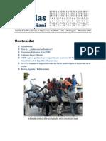 Boletin Nº 2 MTM El Alto.pdf