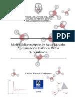 tesis doctoral  agua(1).pdf