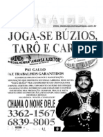 Pai_Galo