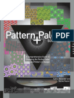 Pattern and Palette Sourcebook 4