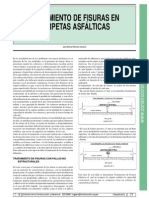 fisuras_asfalto.pdf