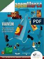 Revista EmbalagemMarca 121 - Setembro 2009