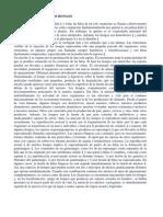 Características de los hongos.docx