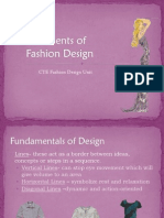 Fashion Drawing Pdf Clothing Fashion Beauty