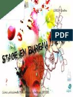 Rapport de stage Kenzo Kids.pdf