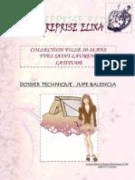 Dossier Technique Jupe boule en impression numérique textile.pdf