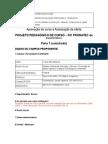 PPC_Espanhol_Básico_pronatec_-_ad_referendum_CEPE