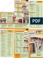 foundationalfitness brochure