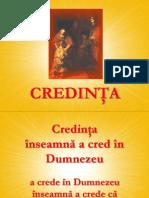 Credinta (1)