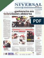 Gcpress Vier 07 Mar 2014 Planas Medios Impresos